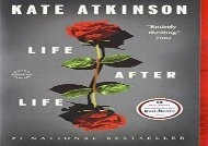 Read Online Life After Life Any Format