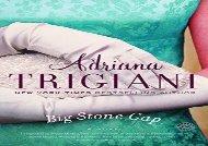 Read Online Big Stone Gap (Big Stone Gap Novels) Review