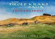 Free PDF Frodhi s Hunt: The Saga of Hrolf Kraki: Volume 1 For Kindle