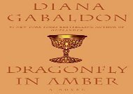 Read Online Dragonfly in Amber (Outlander) Review