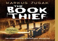 Read Online The Book Thief (Readers Circle) For Full