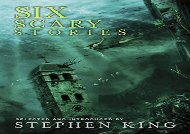 Read Online Six Scary Stories For Kindle