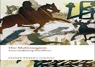 AudioBook The Mabinogion (Oxford World s Classics) For Kindle
