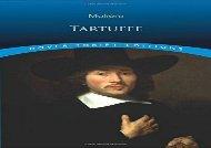 Free PDF Tartuffe (Dover Thrift Editions) Epub
