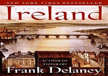 PDF Download Ireland Any Format