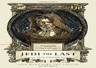 AudioBook William s Shakespeare s Jedi the Last: Star Wars Part the Eight (William Shakespeare s Star Wars) Any Format