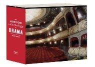 Free PDF The Norton Anthology of Drama Set For Full