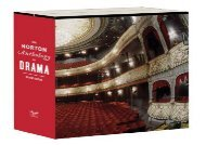 Free PDF The Norton Anthology of Drama Set For Full
