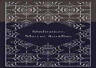 Free PDF Meditations (Penguin Pocket Hardbacks) For Kindle