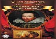 Read Online The Merchant of Venice For Full