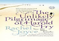 AudioBook The Unlikely Pilgrimage of Harold Fry Any Format