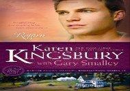 PDF Online Return Revised Edition (Redemption (Karen Kingsbury)) Review