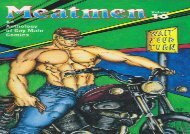 PDF Download Meatmen No 16: Volume 16 (Meatmen Series) For Full