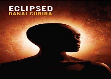 PDF Online Eclipsed (Revised TCG Edition) For Full