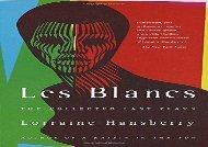 Read Online Les Blancs For Kindle