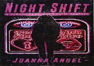 PDF Online Night Shift: A Choose-Your-Own Erotic Fantasy Any Format