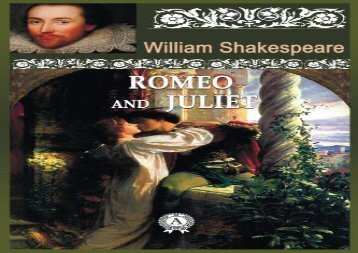 PDF Download Romeo and Juliet Review