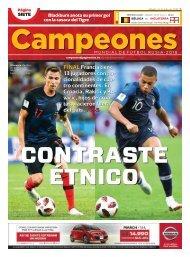Campeones 20180714