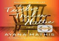 PDF Online The Twelve Tribes of Hattie (Vintage Contemporaries) For Kindle