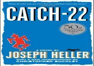 Read Online Catch-22 For Full