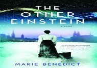 PDF Download The Other Einstein Any Format