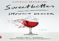 PDF Download Sweetbitter (Vintage Contemporaries) Any Format