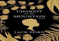 Free PDF Chariot On The Mountain Any Format