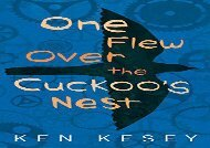 PDF Download One Flew Over the Cuckoo s Nest (Film Tie-in) (Signet) Epub