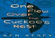 PDF Download One Flew Over the Cuckoo s Nest (Film Tie-in) (Signet) Epub