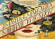 Read Online The Master and Margarita (Penguin Classics Deluxe Edition) For Kindle