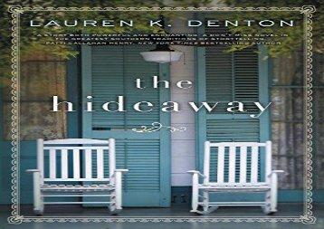 Read Online Hideaway Review