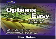 [+][PDF] TOP TREND Options Made Easy: Your Guide to Profitable Trading  [NEWS]