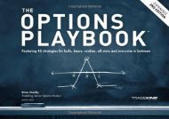 [+]The best book of the month Title: The Options Playbook Expanded 2nd Edition Featurin  [DOWNLOAD]