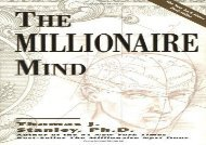 [+][PDF] TOP TREND The Millionaire Mind [PDF]