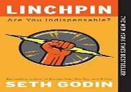[+][PDF] TOP TREND Linchpin: Are You Indispensable?  [READ]