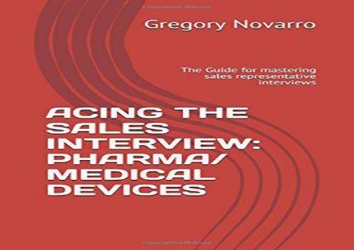 Pharma Guide Book Pdf
