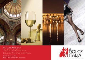 Dolce Italia-Presentation-Overview.pdf