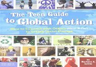 [+][PDF] TOP TREND The Teen Guide to Global Action: How to Connect with Others (Near   Far) to Create Social Change  [NEWS]