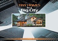[+][PDF] TOP TREND Tiny Homes In a Big City  [FULL]