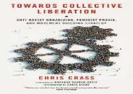 [+][PDF] TOP TREND Towards Collective Liberation  [DOWNLOAD]