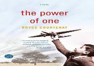 AudioBook The Power of One Epub