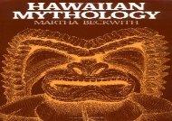 PDF Download Hawaiian Mythology Any Format