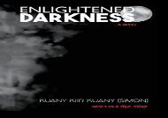 [+][PDF] TOP TREND Enlightened Darkness: Based on a true story  [FULL]