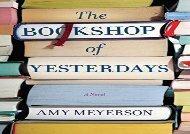 Free PDF The Bookshop of Yesterdays Epub