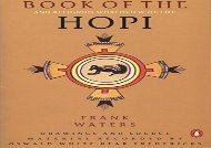 PDF Online Book of the Hopi Review