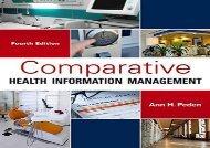 [+][PDF] TOP TREND Comparative Health Information Management (Mindtap Course List)  [DOWNLOAD]