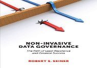 [+]The best book of the month Non-Invasive Data Governance: The Path of Least Resistance and Greatest Success  [READ]