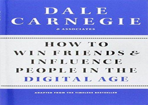The New Digital Age Pdf