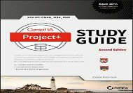 [+][PDF] TOP TREND CompTIA Project+ Study Guide: Exam PK0-004 [PDF]