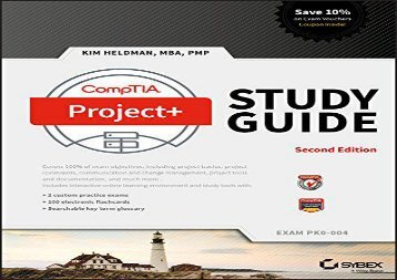 Exam n10-004 pdf comptia network+ guide deluxe study